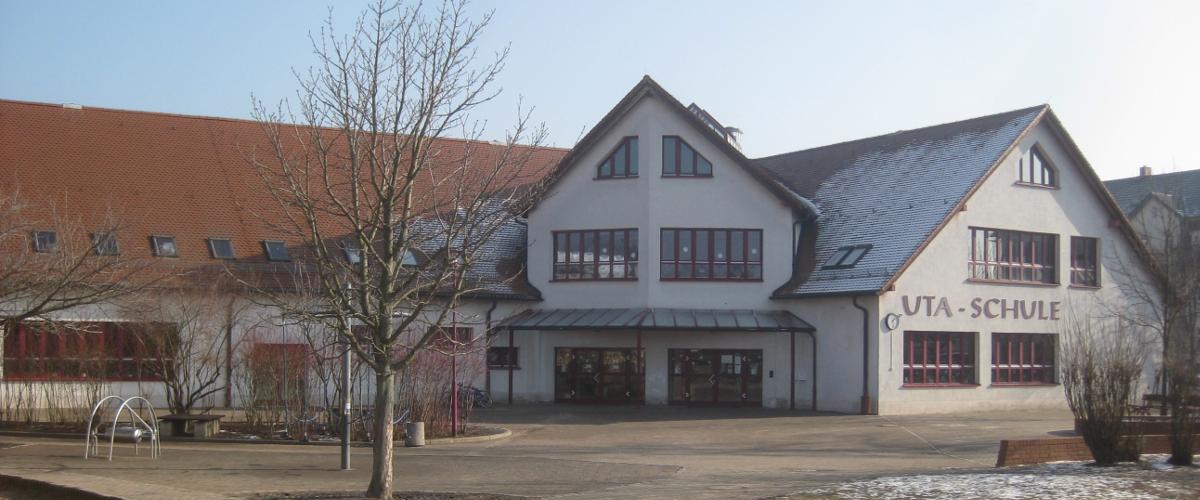 Naumburger Weihnachtsmarkt.Home Uta Schule Naumburg